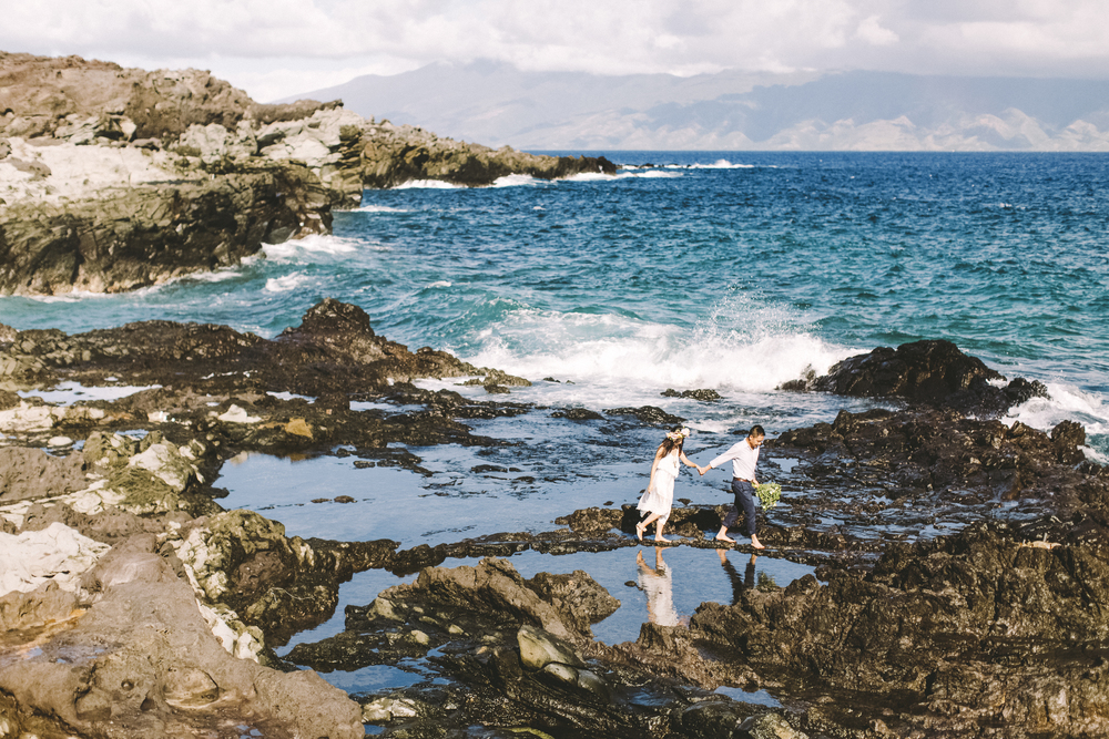 AngieDiaz|MauiVacay003.jpg