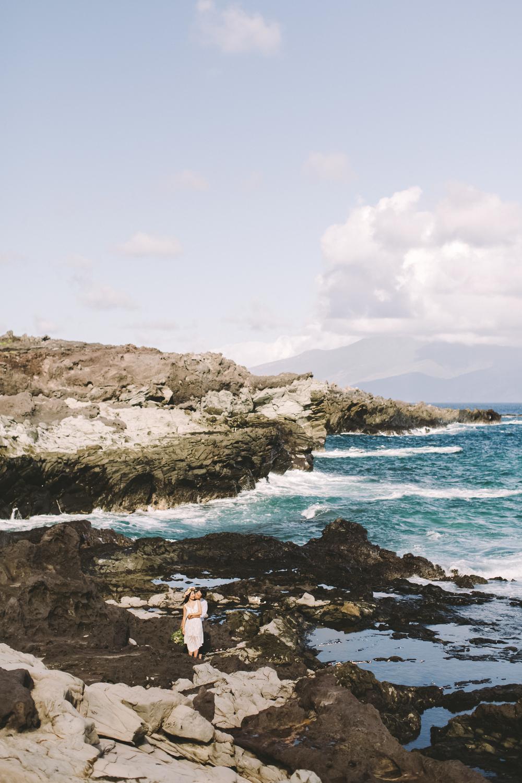 AngieDiaz|MauiVacay026.jpg