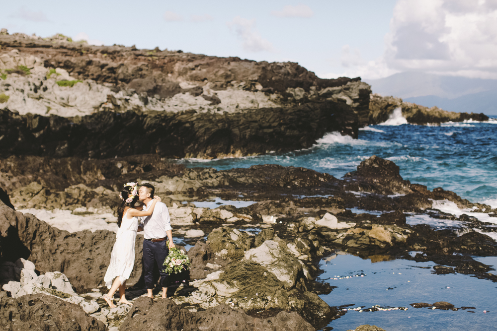 AngieDiaz|MauiVacay024.jpg