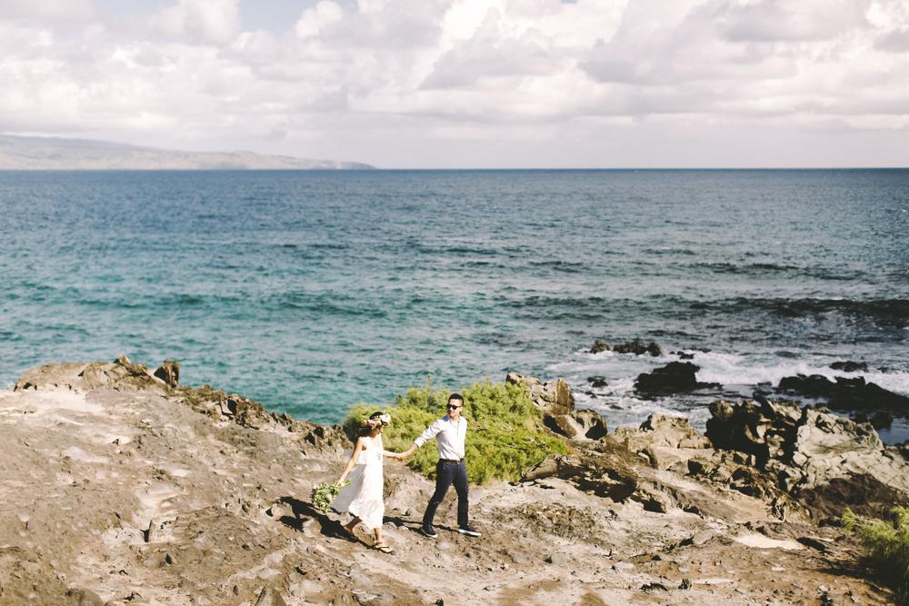 AngieDiaz|MauiVacay045.jpg