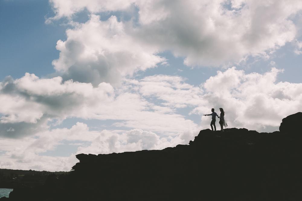 AngieDiaz|MauiVacay029.jpg