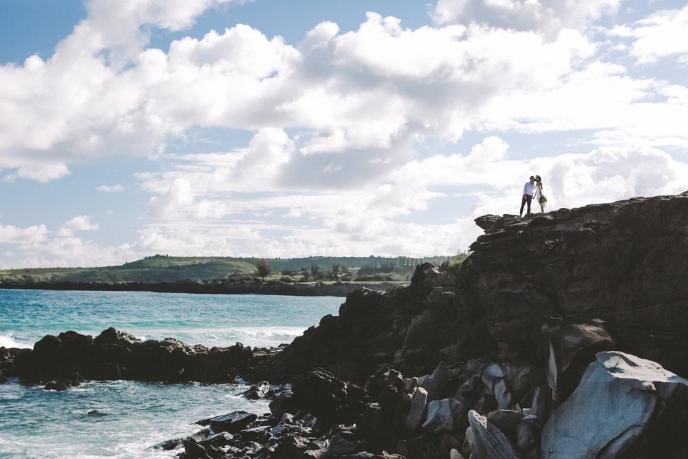 AngieDiaz|MauiVacay034.jpg