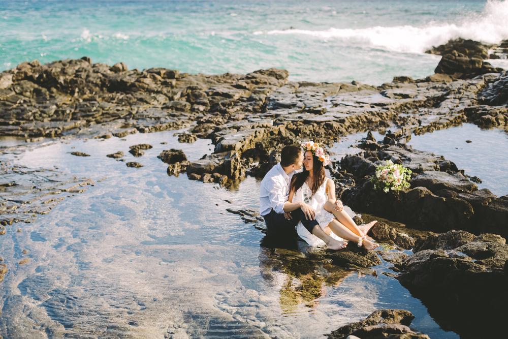 AngieDiaz|MauiVacay012.jpg