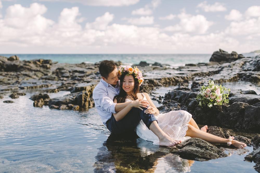 AngieDiaz|MauiVacay009.jpg