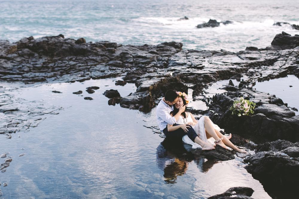 AngieDiaz|MauiVacay010.jpg