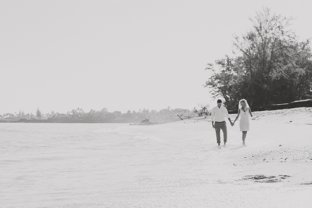 angie-diaz-photography-maui-honeymoon-2.jpg