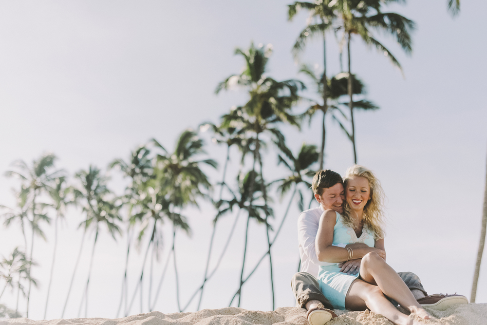 angie-diaz-photography-maui-honeymoon-1.jpg