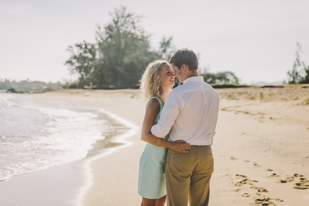 angie-diaz-photography-maui-honeymoon-3.jpg