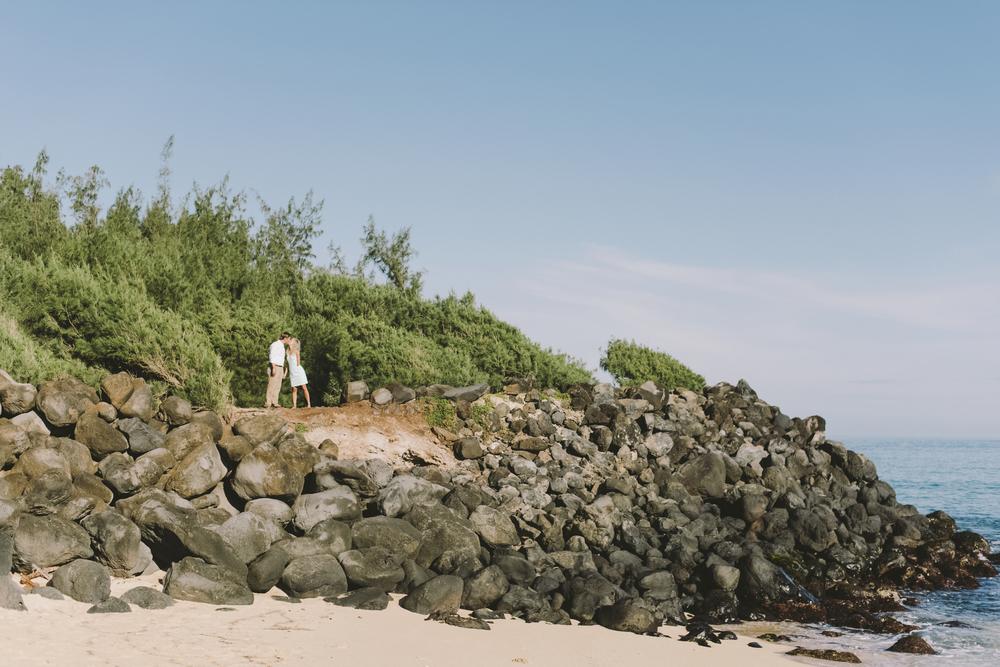 angie-diaz-photography-maui-honeymoon-5.jpg