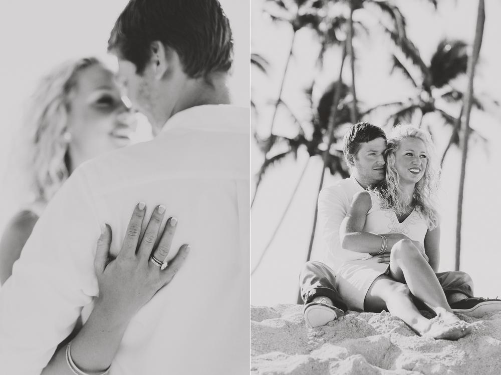 angie-diaz-photography-maui-honeymoon-9.jpg