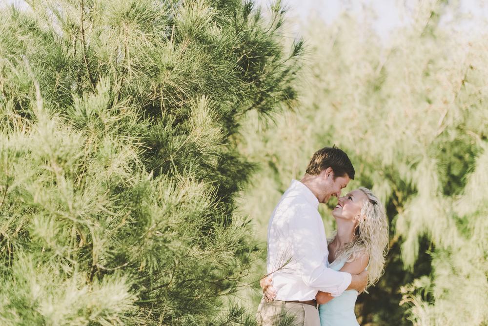 angie-diaz-photography-maui-honeymoon-7.jpg