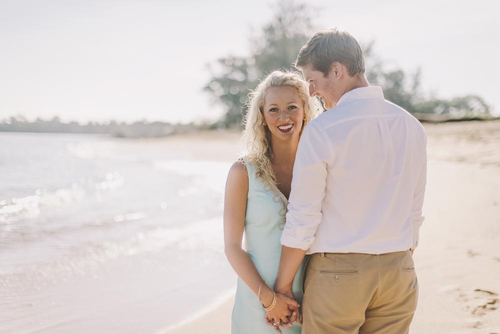 angie-diaz-photography-maui-honeymoon-12.jpg
