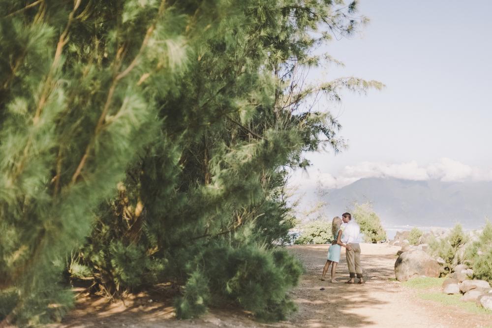 angie-diaz-photography-maui-honeymoon-14.jpg