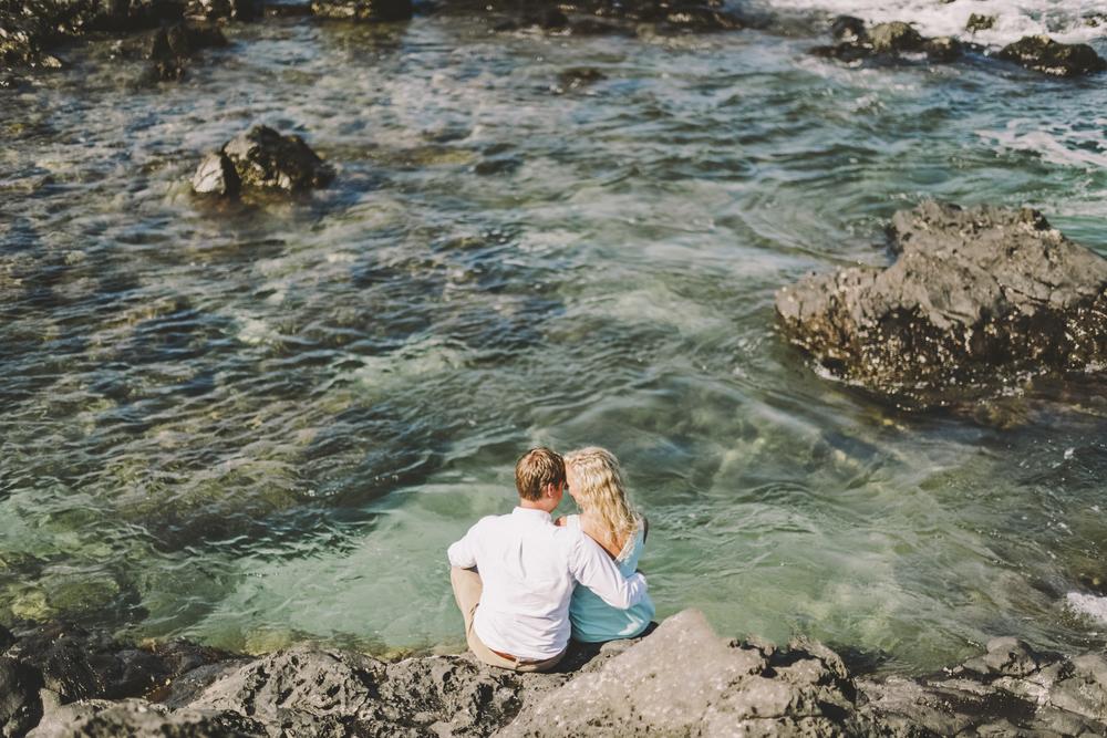 angie-diaz-photography-maui-honeymoon-16.jpg