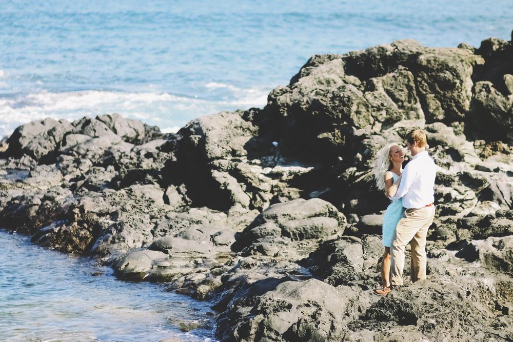 angie-diaz-photography-maui-honeymoon-20.jpg