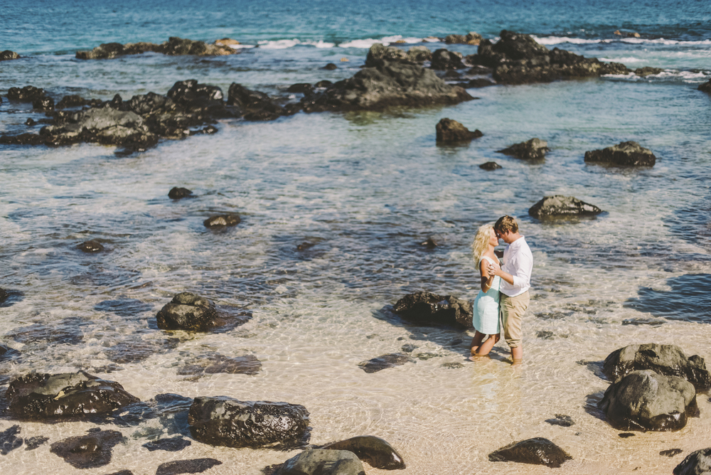 angie-diaz-photography-maui-honeymoon-17.jpg