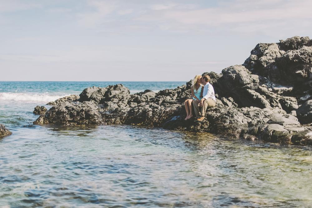 angie-diaz-photography-maui-honeymoon-21.jpg