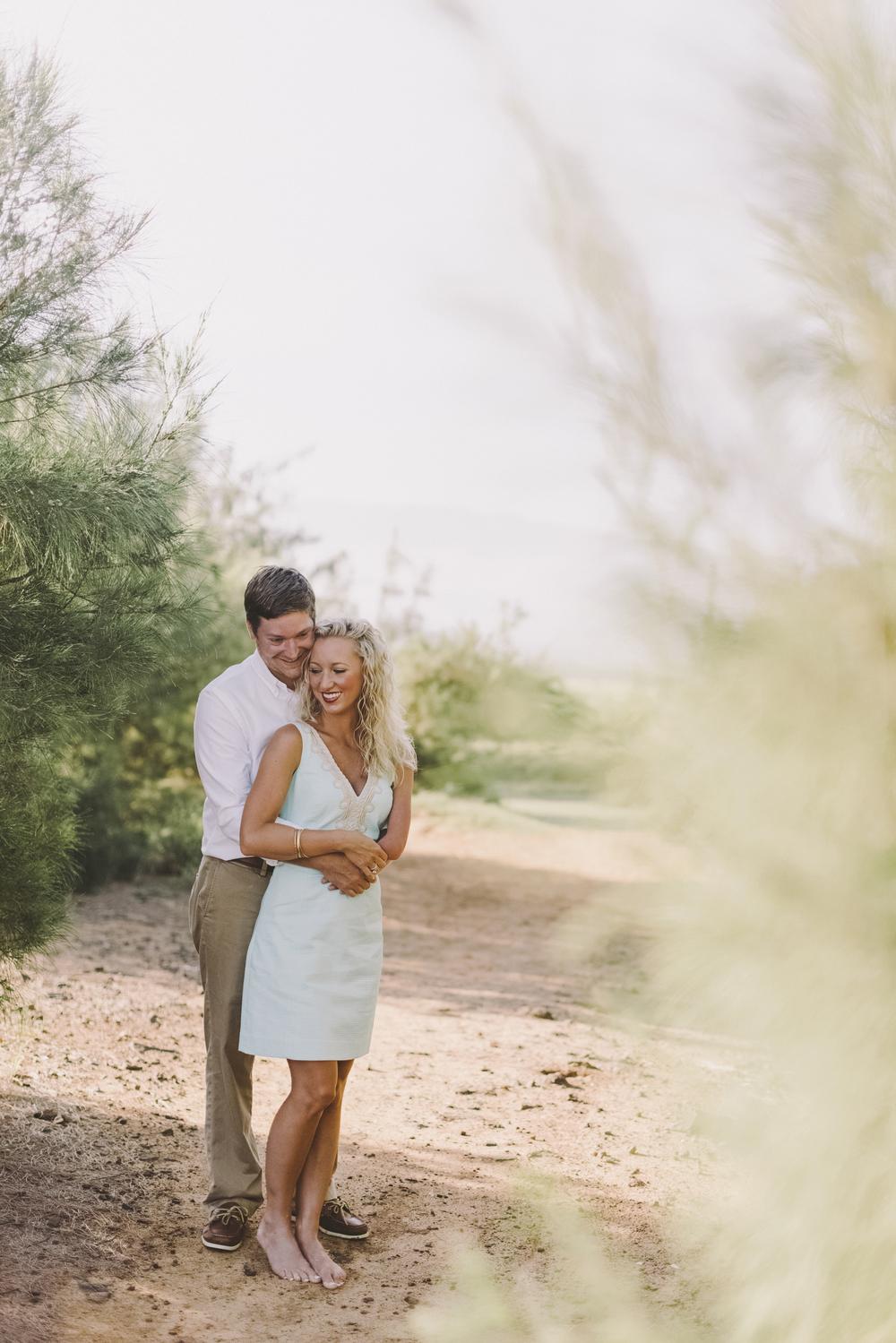 angie-diaz-photography-maui-honeymoon-6.jpg