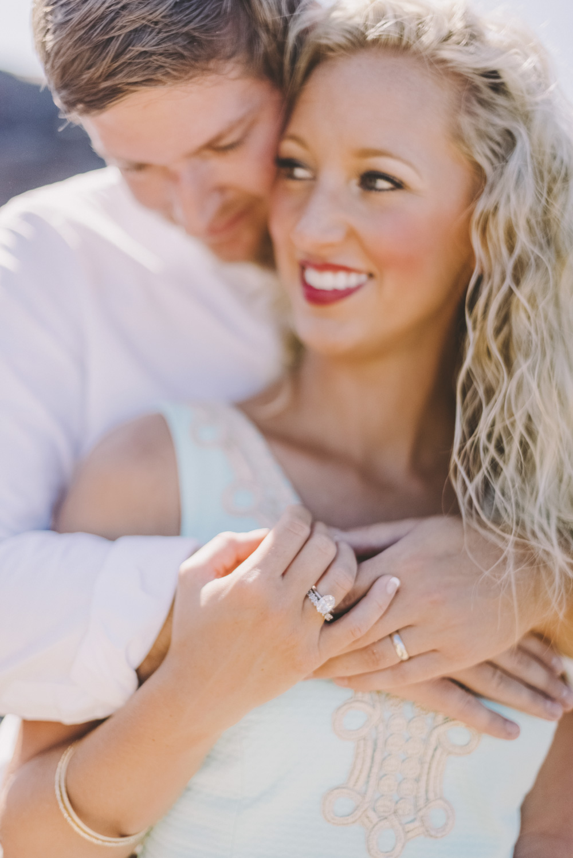 Maui hawaii photographer wedding inspiration_1.jpg