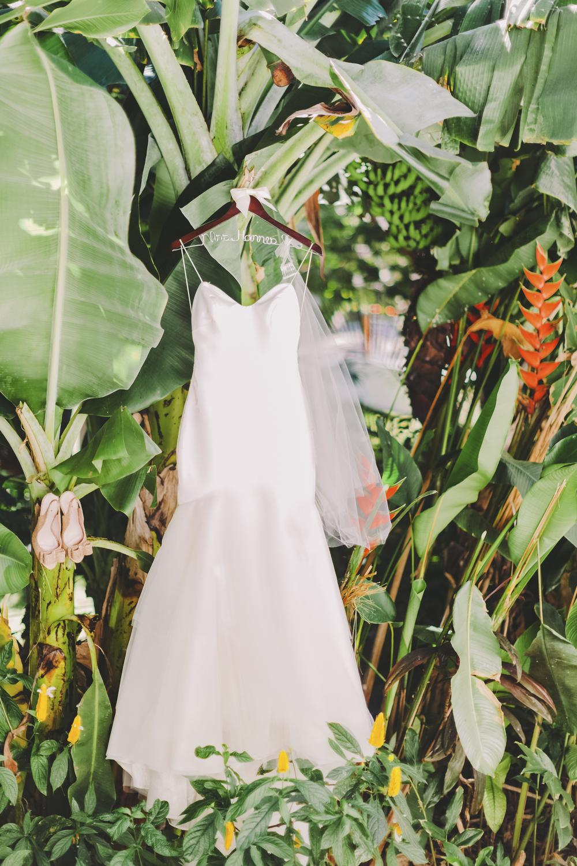 AngieDiaz|MauiWedding013copy.jpg