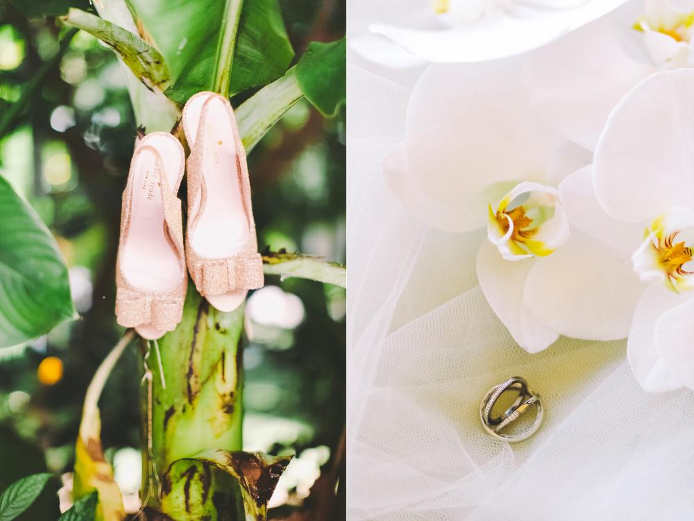 angie-diaz-photography-maui-wedding-2.jpg