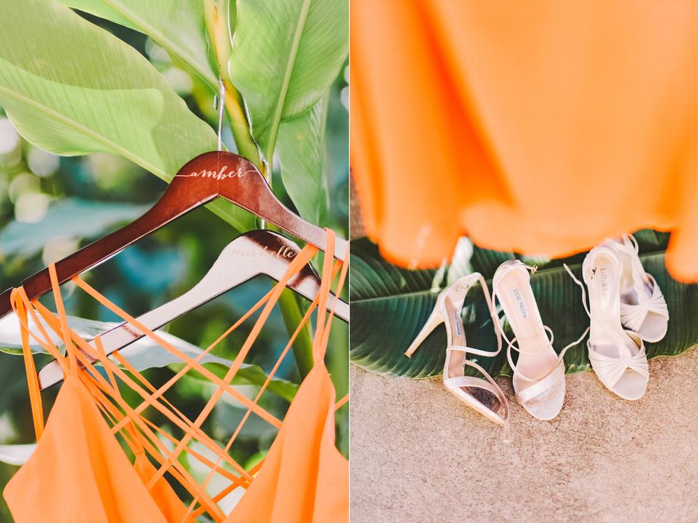 angie-diaz-photography-maui-wedding-3.jpg
