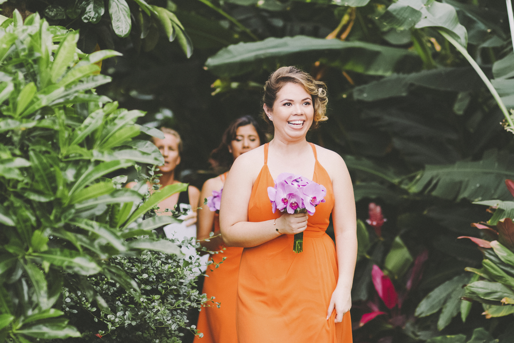 AngieDiaz|MauiWedding220copy.jpg