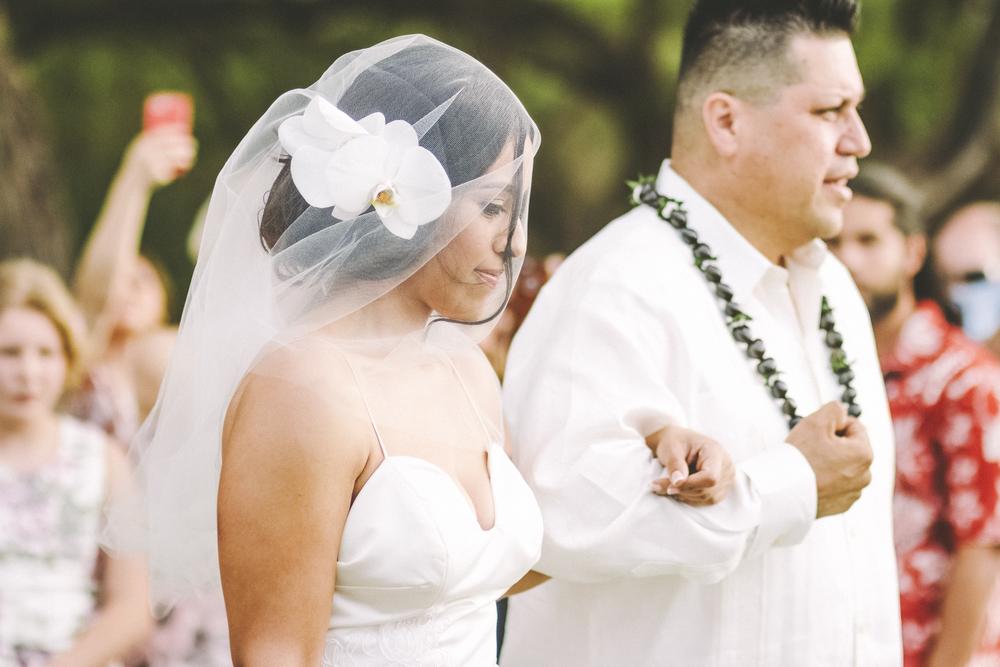 AngieDiaz|MauiWedding260copy.jpg