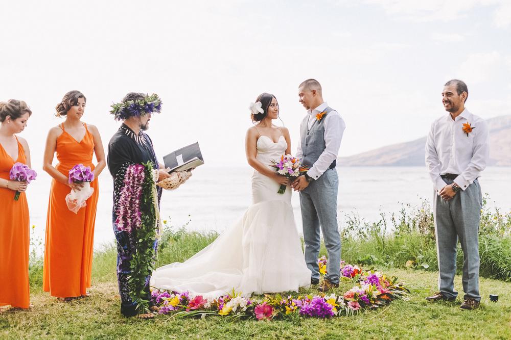 AngieDiaz|MauiWedding270copy.jpg