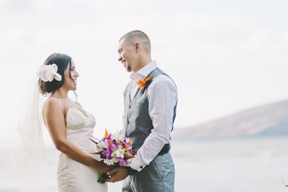 AngieDiaz|MauiWedding264copy.jpg