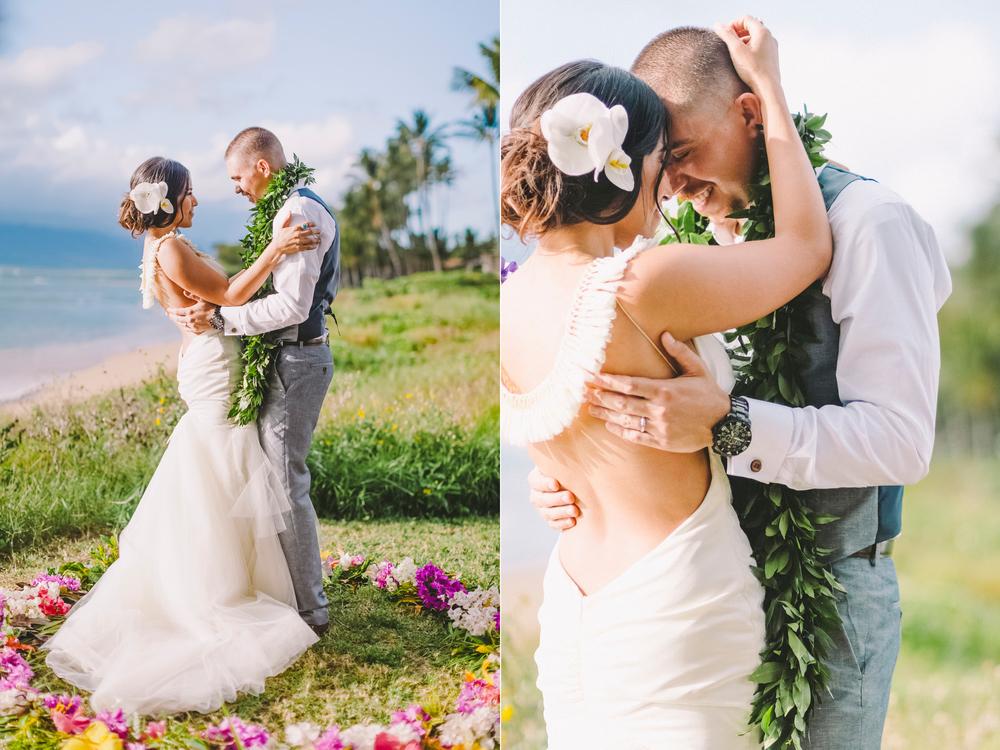 angie-diaz-photography-maui-wedding-11.jpg