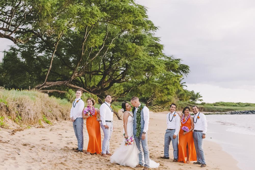 AngieDiaz|MauiWedding629copy.jpg