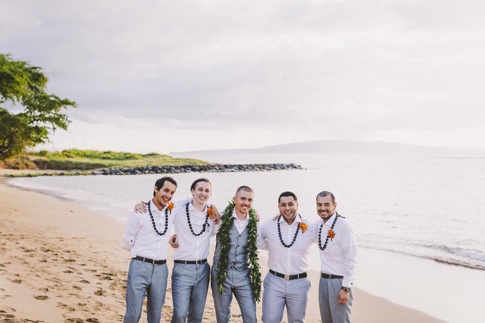 AngieDiaz|MauiWedding643copy.jpg