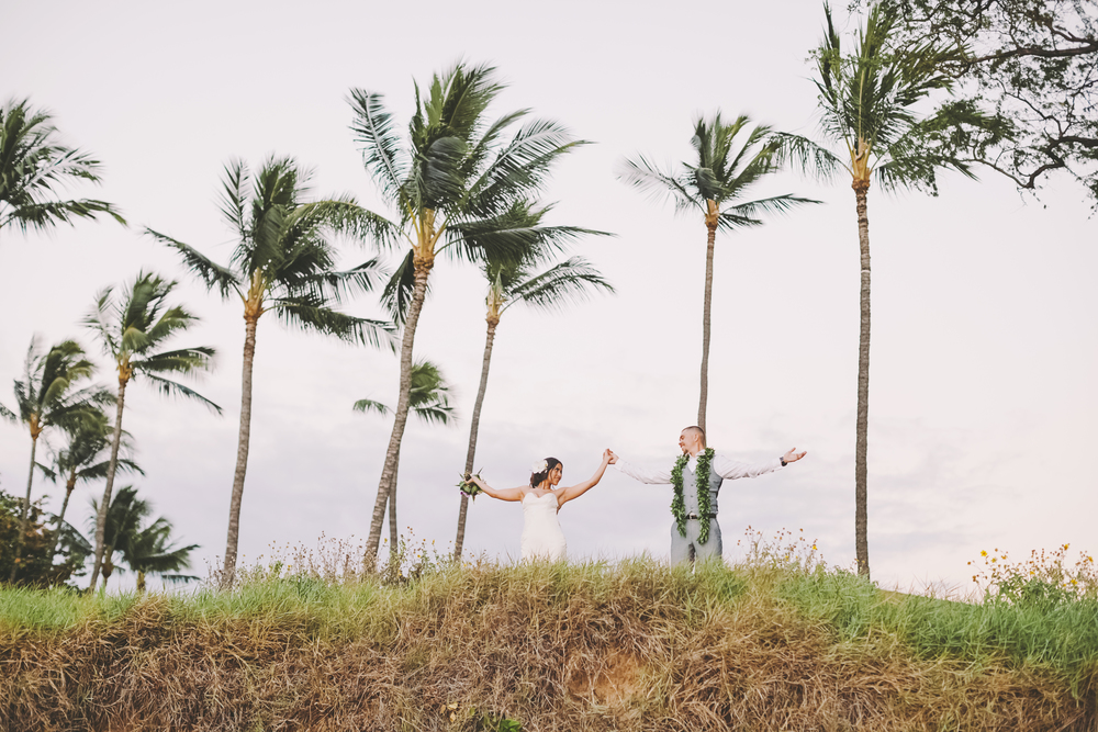 AngieDiaz|MauiWedding1030copy.jpg