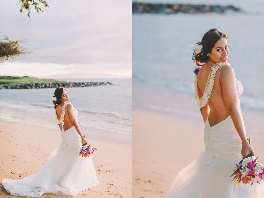 angie-diaz-photography-maui-wedding-14.jpg