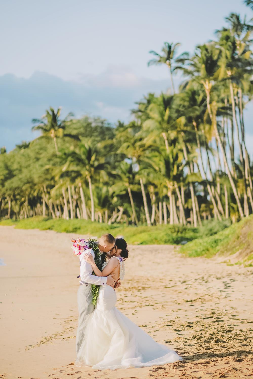 AngieDiaz|MauiWedding788copy.jpg
