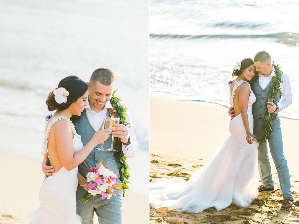 angie-diaz-photography-maui-wedding-16.jpg