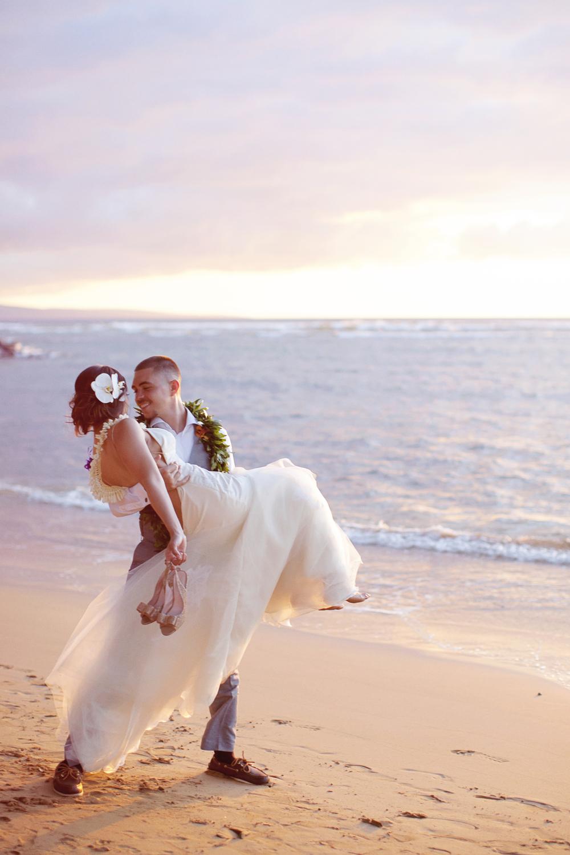 AngieDiaz|MauiWedding983copy.jpg