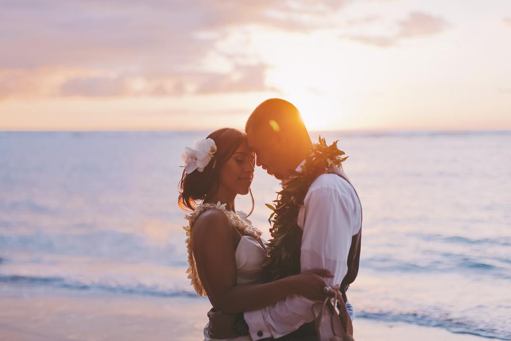 AngieDiaz|MauiWedding998copy.jpg