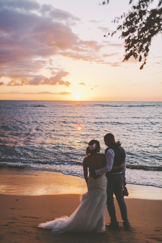 AngieDiaz|MauiWedding1010copy.jpg