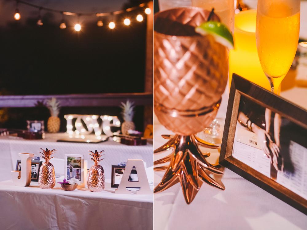 angie-diaz-photography-maui-wedding-19.jpg