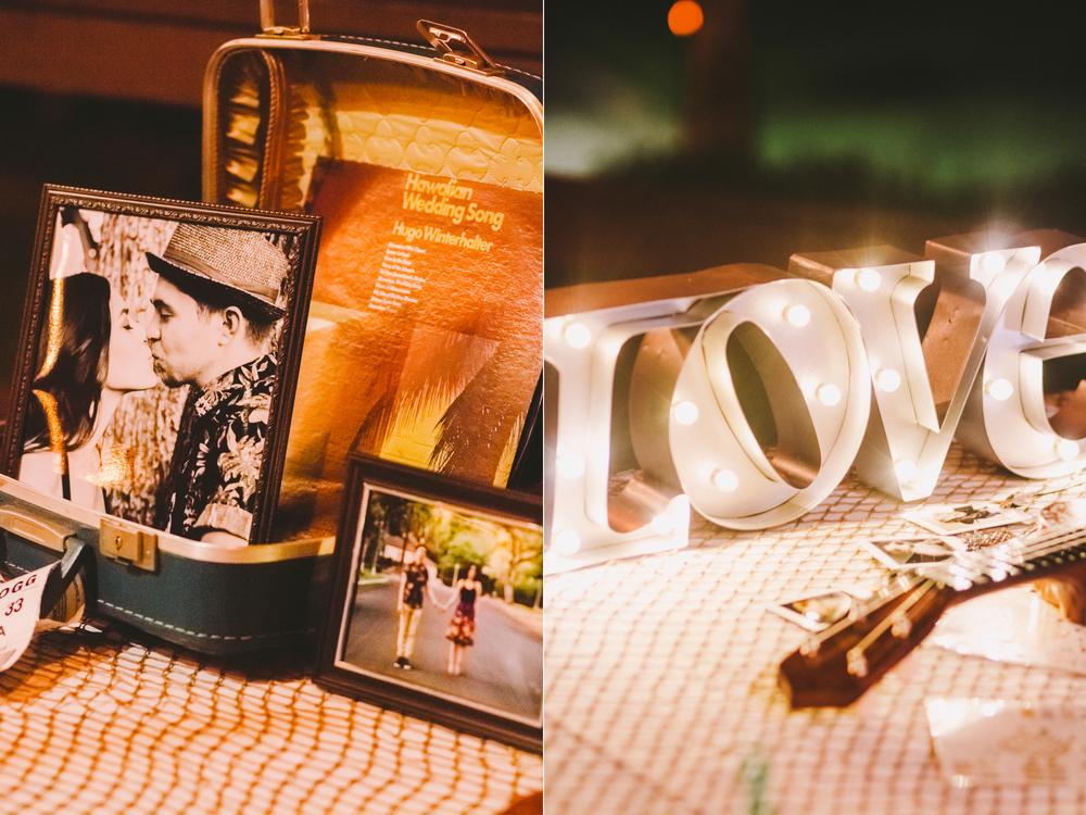 angie-diaz-photography-maui-wedding-20.jpg