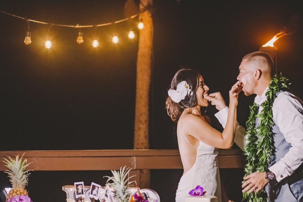 AngieDiaz|MauiWedding1142copy.jpg