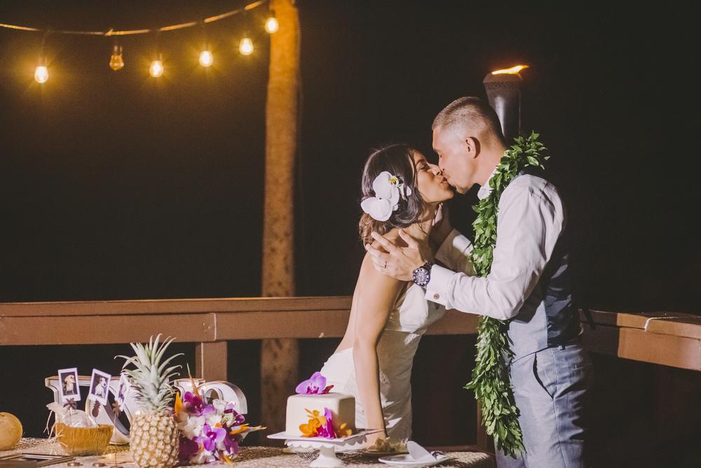 AngieDiaz|MauiWedding1150copy.jpg