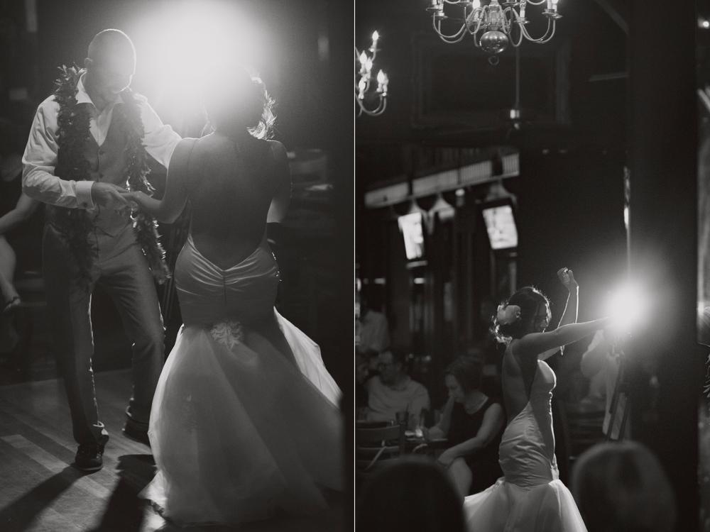 angie-diaz-photography-maui-wedding-23.jpg