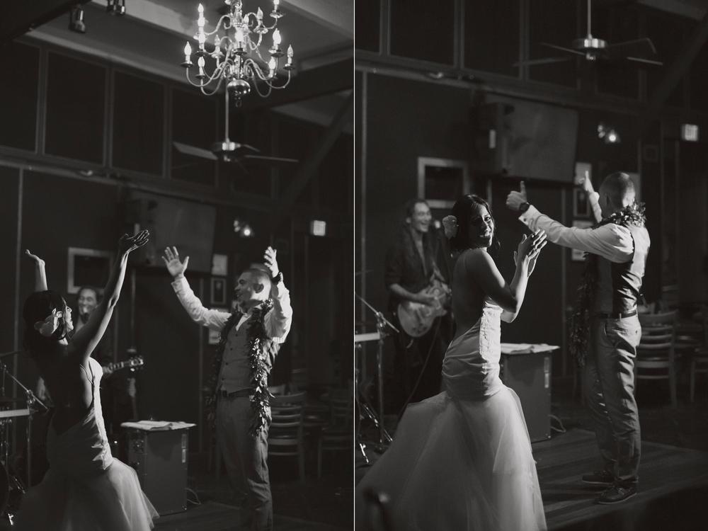 angie-diaz-photography-maui-wedding-25.jpg