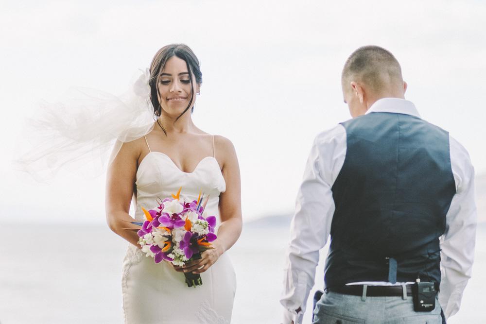 Maui hawaii photographer wedding inspiration_13.jpg