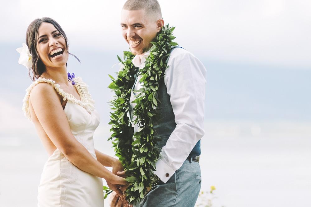 Maui hawaii photographer wedding inspiration_16.jpg