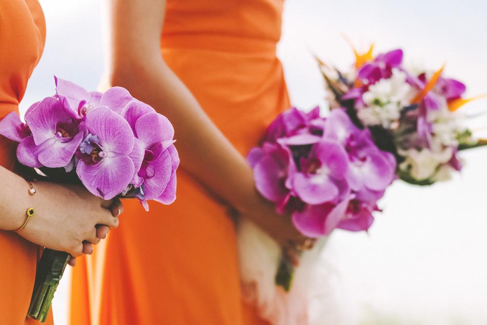 Maui hawaii photographer wedding inspiration_17.jpg
