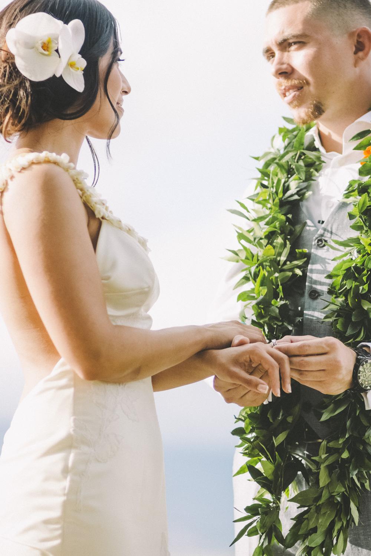 Maui hawaii photographer wedding inspiration_23.jpg